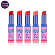 HOLIKA HOLIKA Crytal Melty Stick 4.5g [18 S/S Glossy Play Collection]